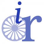 Logo Institutuo Romanò