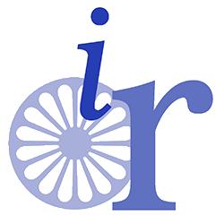 Logo Institutuo Romanò 3