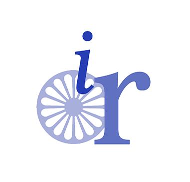 Logo Institutuo Romanò 4