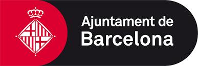 AytoBarcelona