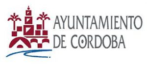 AytoCordoba