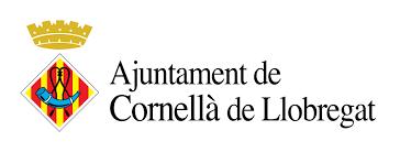 AytoCornella