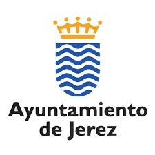 AytoJerez