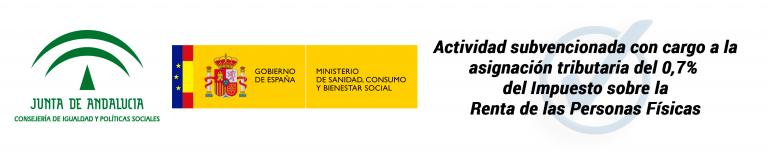 Consejería-Ministerio