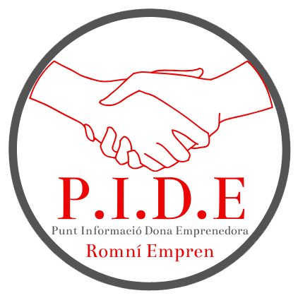 PIDE logo