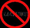 No_al_racismo